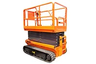 _Crawler_Scissor_Lifts