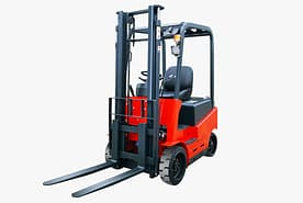 Electric_Forklift_